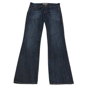[Anoname] Stacy Jeans - Size 28